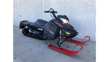 2016 SUMMIT SP T3 163 800R ETEC-E