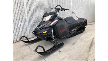 2015 SUMMIT SP 154 800R ETEC