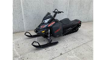 2015 SUMMIT SP 146 800R ETEC-E