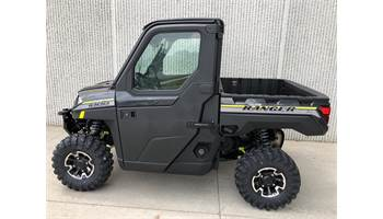 2019 RANGER XP 1000 EPS NORTHSTAR RC