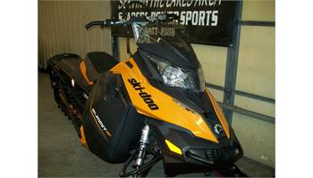 2013 Summit® SP E-TEC 800R 154