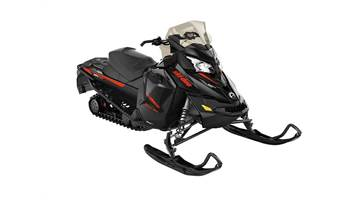 2015 MX Z® TNT™ ACE™ 900