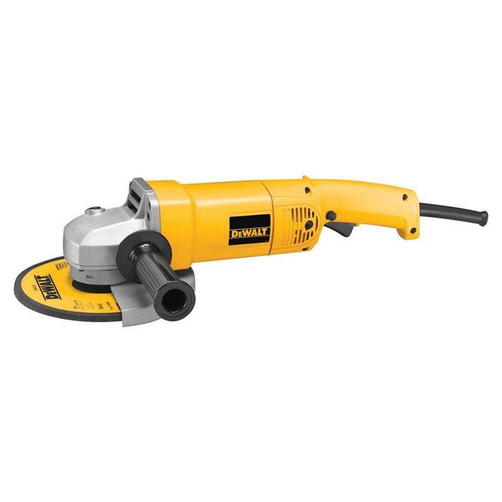 DeWALT MODEL DW840