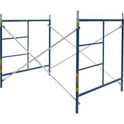 SCAFFOLDING 5X5X7 SECTION