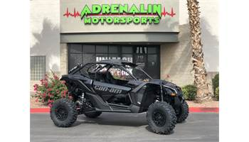 2020 Maverick™ X3 X™ rs Turbo RR In stock!!