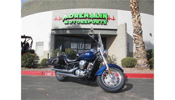 2019 Vulcan 900 Classic LT - Super Clean!!! Best Deal in Town!!!