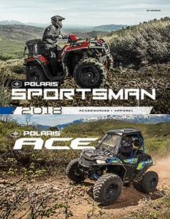 atv-ace-catalogs-us