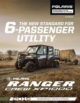 orv-2019-rgr-crew-xp-1000-brochure-cover-us