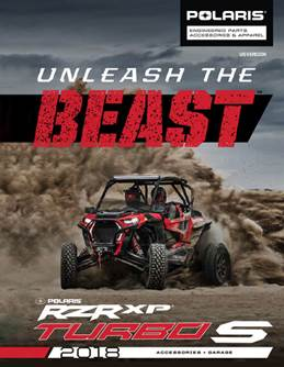 orv-rzr-turbo-s-brochureus2