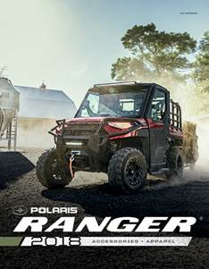 ranger-catalogs-us
