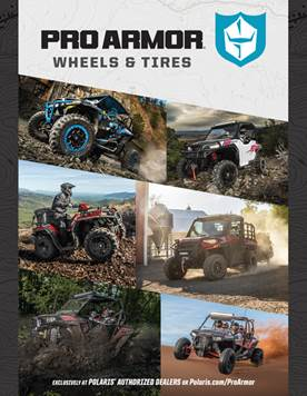 wheel-tire-brochure-cover