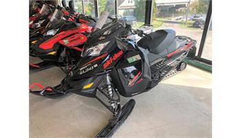 2015 MXZ TNT 900 ACE