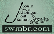 South West Michigan Boat Rentals