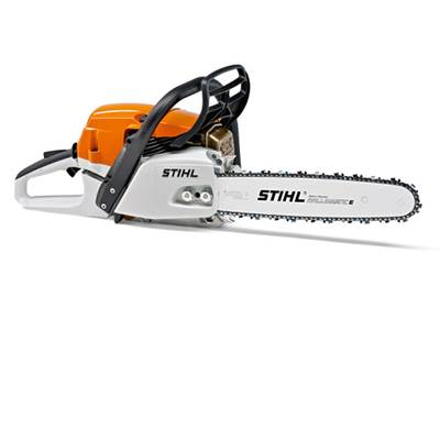 stihl-ms-261-cm-masseys