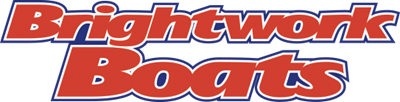 BrightworkBoats_Logo