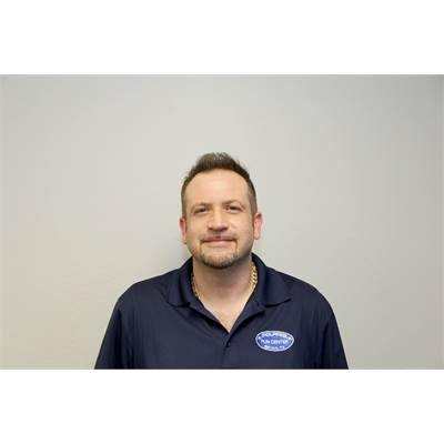 Mike Lapaglia - Sales Manager