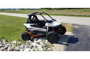 RZR-19,RS1,PS,W.LTNG
