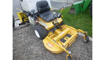 "MT26i GHS Commercial Mower w/48"" deck"