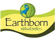 Logo-Earthborn-Holistic