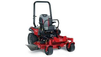 "Titan HD 1500 48"" Toro - 74450 (Stocking Item)"