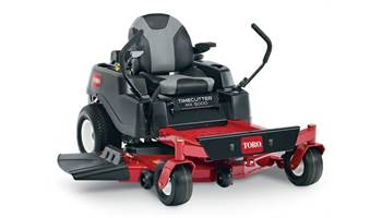 "MX5000 50"" Toro - 74773 (Stocking Item)"