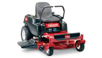 "MX4200 42"" Toro - 74766 (Stocking Item)"