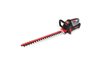 - 40v Cordless Hedge Trimmer - HT250