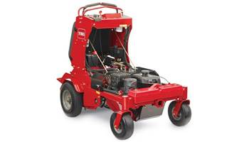 "Toro Turf Renovation Stand On Aerator - 24"" 39517 (Stocking Item)"