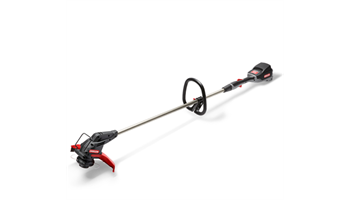 - 40v Cordless String Trimmer - ST275