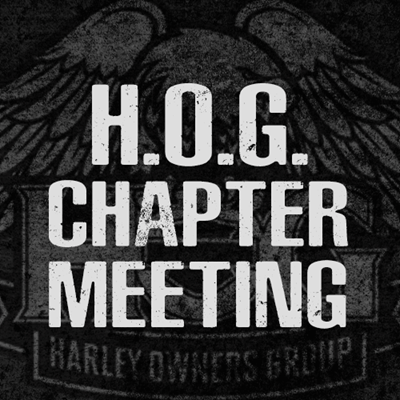 HOG_Meetings_Placeholder_calendar_500x500