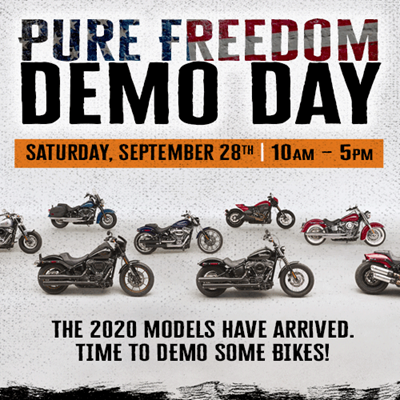 Pure-Freedom-Demo-Day_CALENDAR