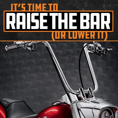 Raise-the-Bar_CALENDAR