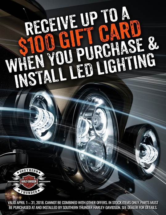 STHD_April_LED_promo_flyer