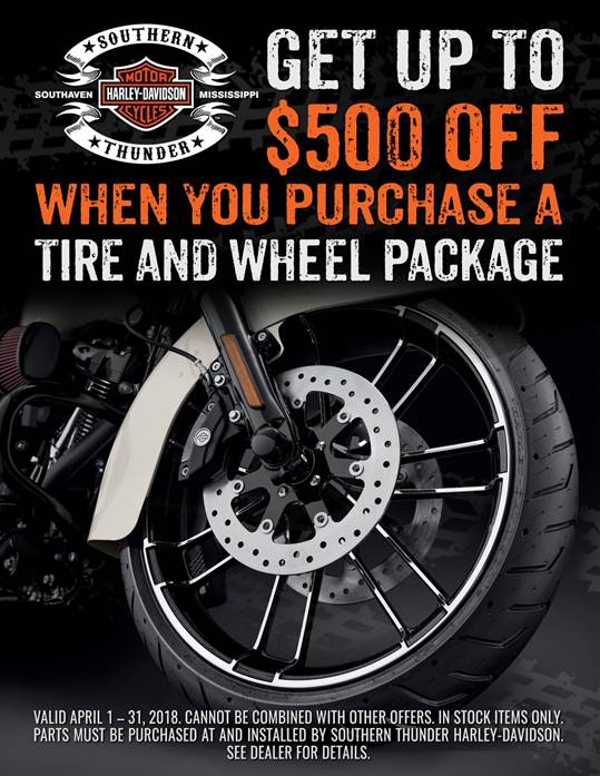 STHD_April_Tire_Wheel_promo_flyer