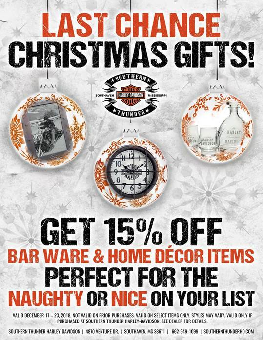 STHD_Dec_MotorClothes_Promo_BarWare_flyer