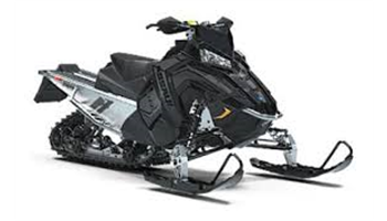 2019 600 Switchback® Assault® 144