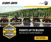 Can_Am_Off_Road_Ready_to_Ride__010519125314