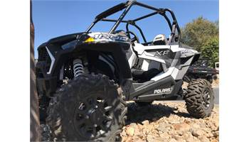 2019 RZR XP 1000 EPS Price Includes Rebate