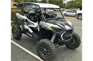 RZR XP 1000 EPS Pro-Built/Sand Ready Price Includes Rebate