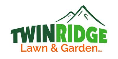 Twin Ridge Lawn Garden Logo_final-01
