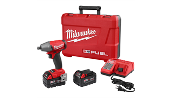 "2755-22 M18 FUEL™ 1/2"" Compact Impact Wrench w/ Pin Detent Kit"