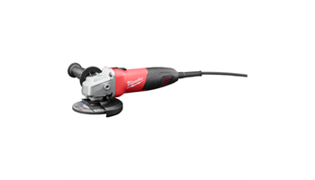 "6130-33 7.0 AMP 4-1/2"" Small Angle Grinder"