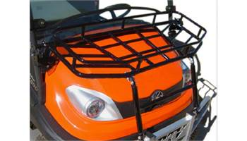 SM-08054 Front Vehicle Rack