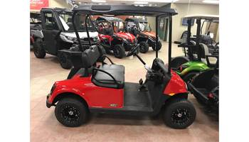 2019 RXV FREEDOM ELECTRIC 48 VOLT