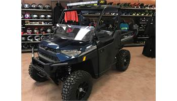 2019 RANGER XP 1000 EPS RC