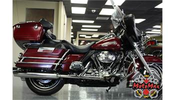 2006 Electra Glide