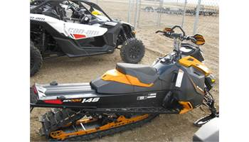 2014 Summit® SP Rotax® E-TEC® 800R 146""