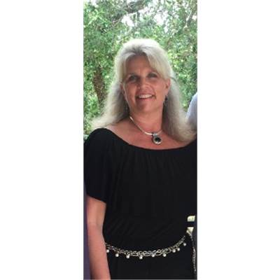 Diane Taylor - Office Manager
