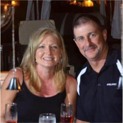 Rob and Tricia Bozarth - Owners/Sales