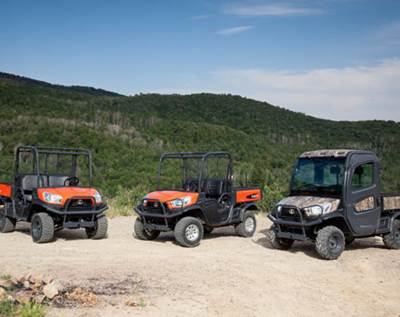 SharonSpringsGarage_Kubota_RTV-X-Series-1